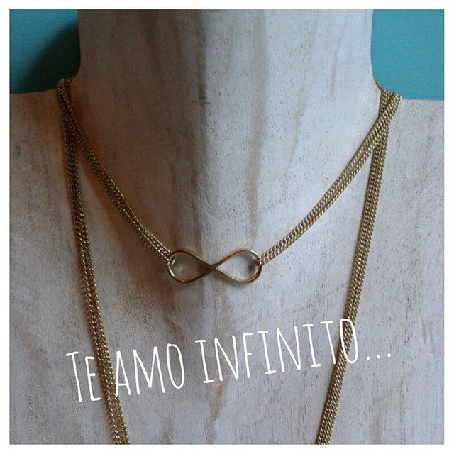 OFERTAS TE AMO INFINITO MADE IN TARIFA